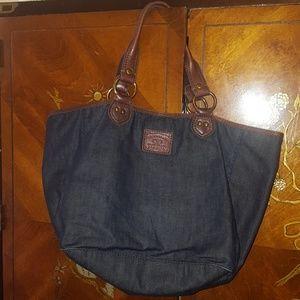 Lucky Brand Bags - Lucky Brand shoulder bag